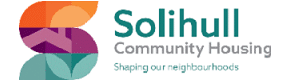 Solihull Housing